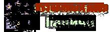 Ковка Кострома, кованые изделия, теплицы
